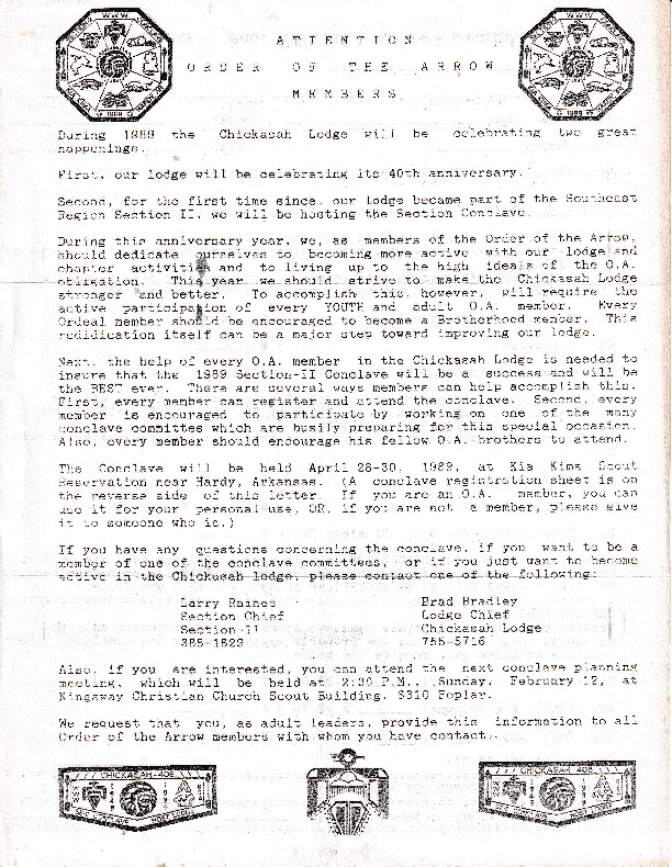 http://www.kiakimamuseum.org/plugins/Dropbox/files/1989 - Chickasah Lodge Conclave Host Flyer.pdf