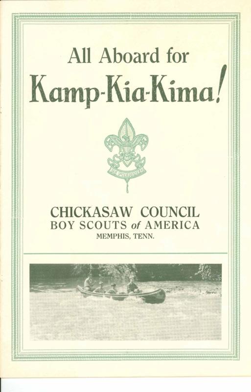 1928 - Leaders Guide.pdf