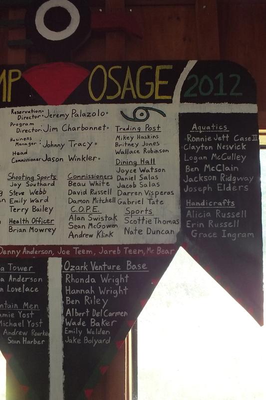 2012 Osage Thunderbird (Close-Up)(2).JPG