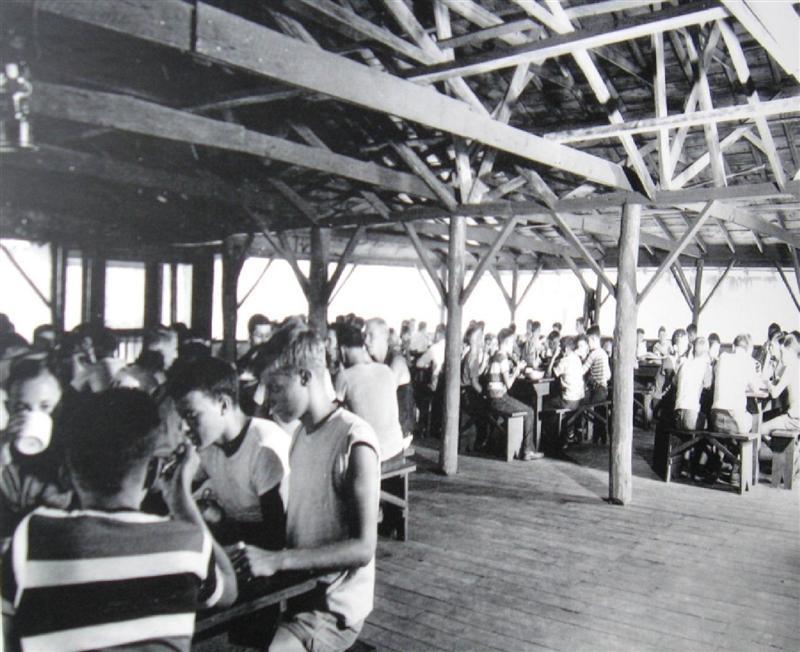 http://www.kiakimamuseum.org/plugins/Dropbox/files/1950 circa - Old Mess Hall.jpg