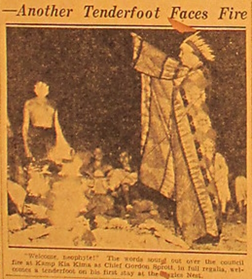 1935 Welcome Neophyte.jpg