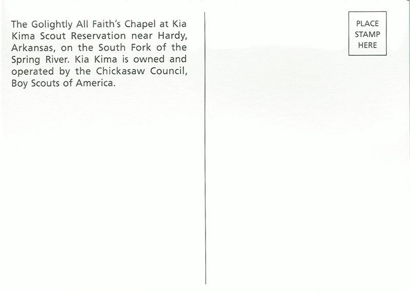 KK - Postcard Chapel B.jpg