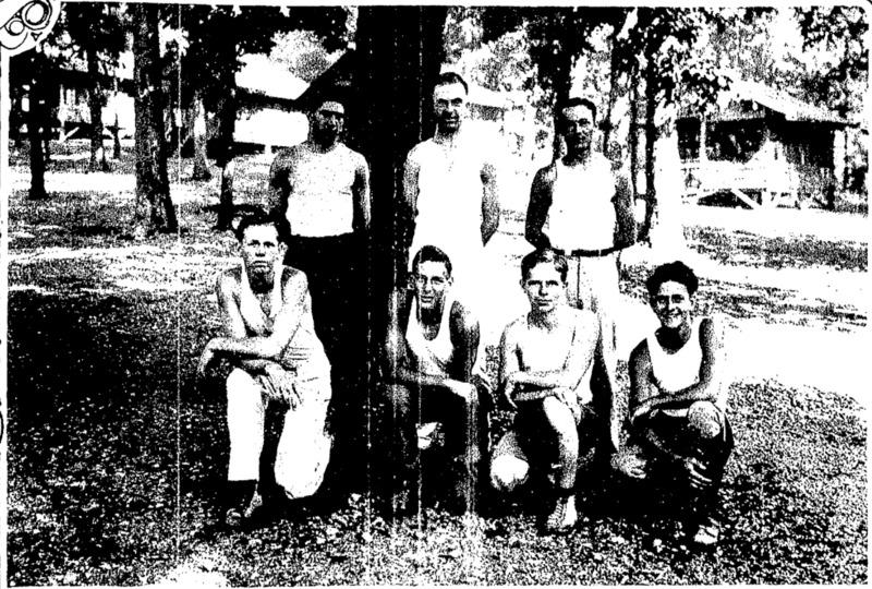 1924 Kia Kima Staff.png