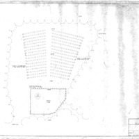 http://www.kiakimamuseum.org/plugins/Dropbox/files/1984 Kia Kima Council Ring Blueprints.pdf