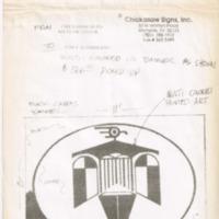 http://www.kiakimamuseum.org/plugins/Dropbox/files/1993 - Chickasah Lodge Banner Design.pdf