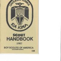 http://www.kiakimamuseum.org/plugins/Dropbox/files/1987 - Campers Handbook.pdf