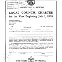 http://www.kiakimamuseum.org/plugins/Dropbox/files/1958 - Chickasaw Council Recharter & Annual Report.pdf