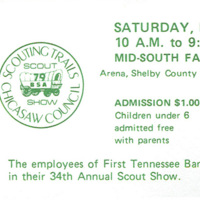 http://www.kiakimamuseum.org/plugins/Dropbox/files/1979 - Chickasaw Council Scout Show Ticket.jpg