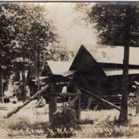http://www.kiakimamuseum.org/plugins/Dropbox/files/1919 Miramichee Postcard - Girls Vacation Camp (Front).tiff