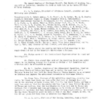 1948 - Minutes of Chickasaw Council Annual Meeting.pdf