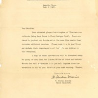 http://www.kiakimamuseum.org/plugins/Dropbox/files/1937 - Chickasaw Council Letter re Flood Relief.pdf