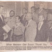 http://www.kiakimamuseum.org/plugins/Dropbox/files/1962 (2-12-82) - Press Scimitar - Silver Beavers Get Scout Thank You [Press-Scimitar].pdf