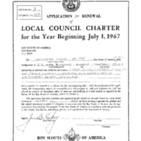 http://www.kiakimamuseum.org/plugins/Dropbox/files/1967 - Chickasaw Council Recharter & Annual Report.pdf