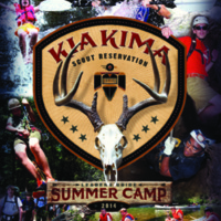 http://www.kiakimamuseum.org/plugins/Dropbox/files/2014 - Leaders Guide.pdf