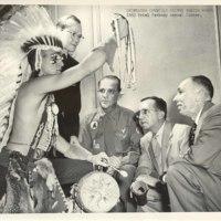 http://www.kiakimamuseum.org/plugins/Dropbox/files/1952 Chickasaw Council Silver Beaver Recipients.jpg