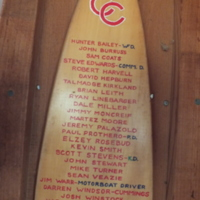 1996 Cherokee Staff Paddle (Close-Up).JPG