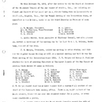 1936 - Minutes of Chickasaw Council Annual Meeting.pdf