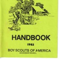 1982 Kia Kima Camper Handbook.pdf