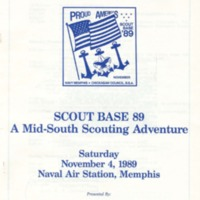 1989 - Chickasaw Council Scout Base Program.pdf