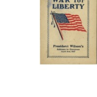 1917 - Chickasaw Council War for Liberty Booklet.pdf