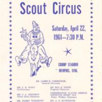 http://kiakimamuseum.org/plugins/Dropbox/files/Chick - 1961 Scout Circus Program.pdf