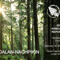 http://www.kiakimamuseum.org/plugins/Dropbox/files/2016 - Ahoalan-Nachpikin Lodge Annual Report.pdf