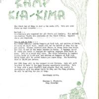 1951 Kia Kima Leaders Guide.pdf