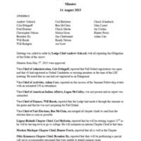 http://www.kiakimamuseum.org/plugins/Dropbox/files/2013 - Ahoalan-Nachpikin LEC Minutes 8-14-13.pdf