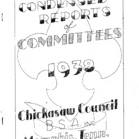 1938 - Chickasaw Council Reports of Committees.pdf