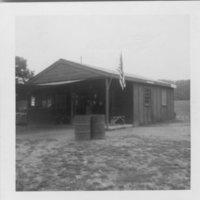http://www.kiakimamuseum.org/plugins/Dropbox/files/1966 Trading Post and Camp Office.jpg