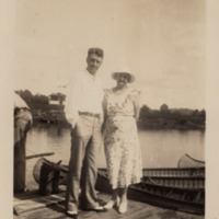 http://www.kiakimamuseum.org/plugins/Dropbox/files/1933 Unknown Couple on Dock in Front of Canoes.tiff