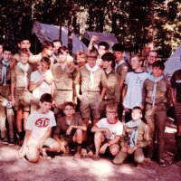http://kiakimamuseum.org/plugins/Dropbox/files/1970c Troop 48 at Kia Kima.jpg