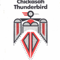 1973 (Nov) Chickasah Thunderbird Newsletter.pdf