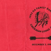 http://www.kiakimamuseum.org/plugins/Dropbox/files/1993 - Chickasah Lodge Family Banquet Program.pdf