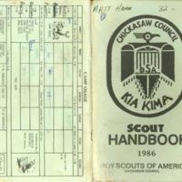 KK - 1986 Summer Camp Handbook.pdf