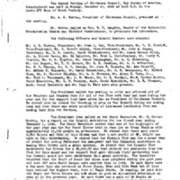 1945 - Minutes of Chickasaw Council Annual Meeting.pdf