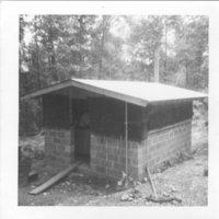http://www.kiakimamuseum.org/plugins/Dropbox/files/1966 Wash House (Cabin 3.5).jpg