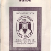 1972 - Leaders Guide.pdf