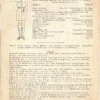 http://kiakimamuseum.org/plugins/Dropbox/files/1938-02-06_Scout-Sunday-Order-of-Service[Troop 48].pdf