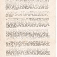 1930 (6-4-30) - Camp Currier Newsletter [Dalstrom].pdf
