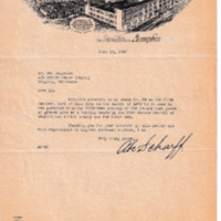 1940 - Letters re Donation of Beach to Kamp Kiwani [Dalstrom].pdf
