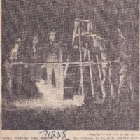 http://www.kiakimamuseum.org/plugins/Dropbox/files/1962 (4-28-62) - Press Scimitar - Paul Bunyan Fire-Making [Press-Scimitar].pdf