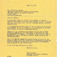 http://www.kiakimamuseum.org/plugins/Dropbox/files/1948 (4-14-48) - Letters regarding Equal Training for Interracial Leaders [Dalstrom].pdf
