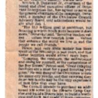 http://www.kiakimamuseum.org/plugins/Dropbox/files/1982 (11-24-82) - Press Scimitar - Scouts Seek to Fix Camps [Press-Scimitar].pdf