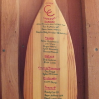 1987 Cherokee Staff Paddle (Close-Up).JPG