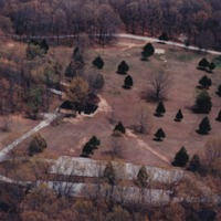 http://www.kiakimamuseum.org/plugins/Dropbox/files/1988 Aerial Osage Parking Lot.tif