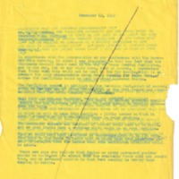 http://www.kiakimamuseum.org/plugins/Dropbox/files/1949 (12-12-49) - Letter re Construction of Camp Fuller [Dalstrom].pdf