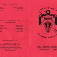 http://www.kiakimamuseum.org/plugins/Dropbox/files/1994 - Chickasah Lodge Family Banquet Program.pdf