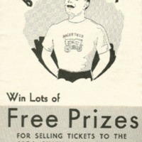 http://www.kiakimamuseum.org/plugins/Dropbox/files/1954 - Chickasaw Council Boy Scout Exposition Prize Booklet.pdf