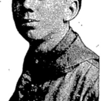 Gordon Sprott (1924).png